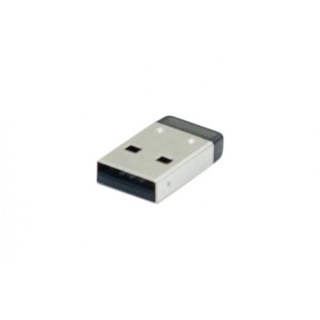 Pico Clé USB BlueTooth 2.1 + EDR 10m