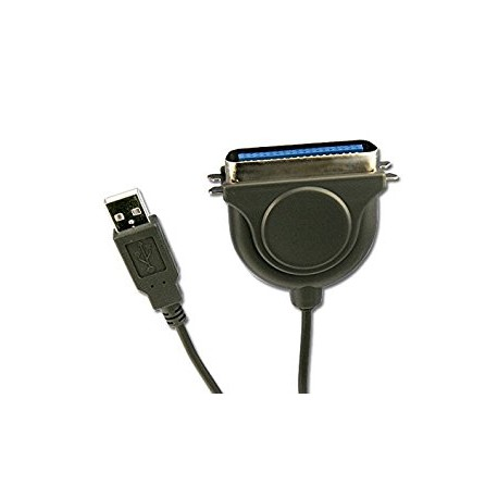 Câble imprimante USB C36