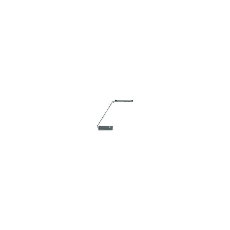8202295 Lampe Led JourConnection Lumière Maul Bureau Du UsbArgent N08nvmwO