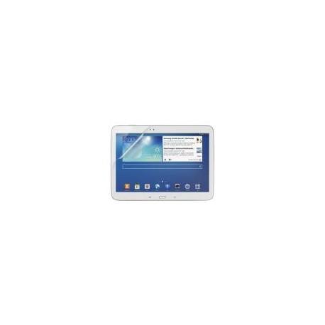 "Protection d'écran Belkin TrueClear pour Samsung Galaxy Tab3 10"", Transparente"