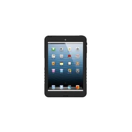 Targus SafePORT Everyday - Boîtier de protection pour Apple iPad mini- noir
