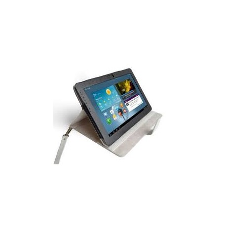 """Heden Protection Family pour Samsung Galaxy Tab II 10.1"""" - Blanche"""