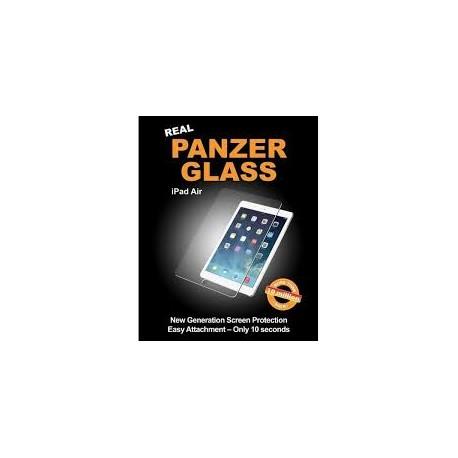 PanzerGlass - Protection d'écran - cristal - pour Apple iPad Air / Air 2