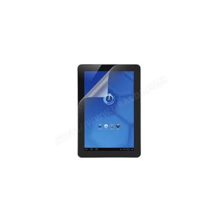 "Belkin Screen Guard - Protection d'écran pour Samsung Galaxy Tab 10.1"""