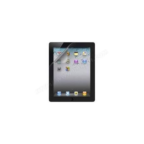 Belkin F8N801CW ScreenGuard Film de protection d'écran TruClear pour iPad 2, 3 et 4