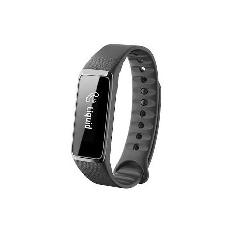 Acer Liquid Leap Active Noir Bracelet connecté pour Smartphone
