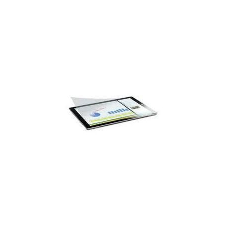 Microsoft Protection d'écran pour Surface Pro 3