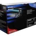 IBM TG85P7004 compatible cartouche de toner Q7551X Noir