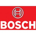 BOSCH BBH52550  Aspirateur balai LithiumPower 25.2V Easy Clean Gris