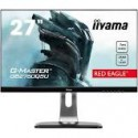 IIYAMA GB2760QSU-B1 Ecran LED Gaming 1ms HDMI Audio 27""