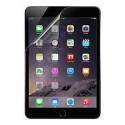 Belkin - Pack de 2 Protecteur Écran Transparent pour iPad Mini 3