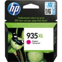 HP 935XL Cartouche d'Encre Grande Capacité Authentique Magenta