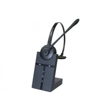 Dacomex DMX PRO 110 casque téléphonique sans fil 1 écouteur