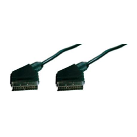 Câble péritel 2.5M