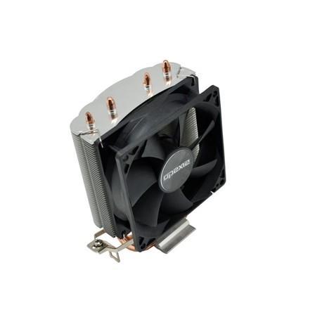 Opexia EX921 ventilateur de processeur multi socket