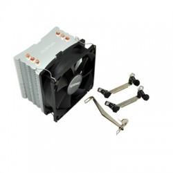Opexia EX922 ventilateur de processeur multi socket