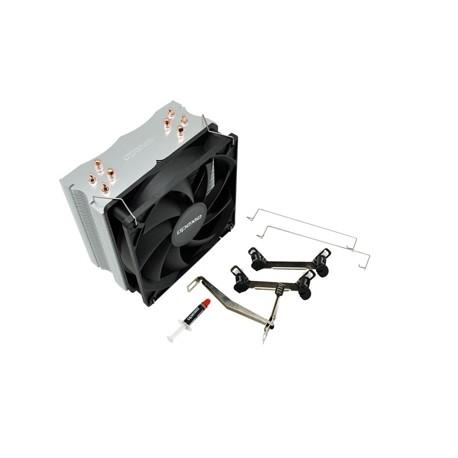 Opexia EX1201 ventilateur de processeur multi socket