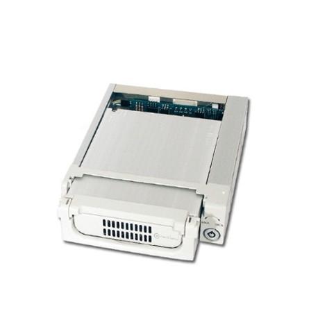 Rack pour disque dur IDE ATA 133 Connectland