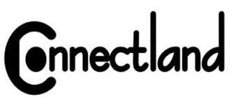 Connectland
