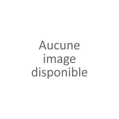 Connectland CL-AUD63089 Casque Micro filaire en Jack 3,5 mm Blanc